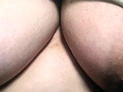 άμεια Μορέτι πρωκτικό πορνό Ασιάτης/ισσα Έφηβος/η σεξ κινητό