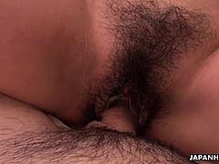 μεγάλη τρύπα πρωκτικό σεξ